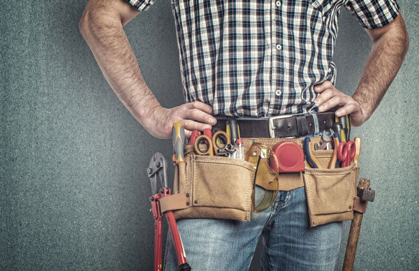 handyman matter tucson