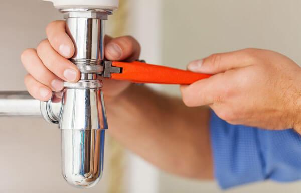 handyman tucson service